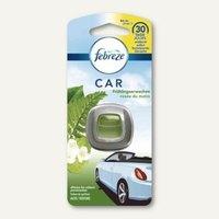 Artikelbild: KFZ-Lufterfrischer Car