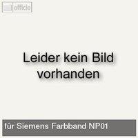 Artikelbild: Farbband schwarz Nylon NP01 Nixdorf Proprint 100/200