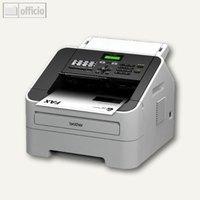 Artikelbild: Laserfaxgerät FAX-2840