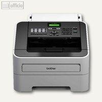 Artikelbild: Laserfaxgerät FAX-2940