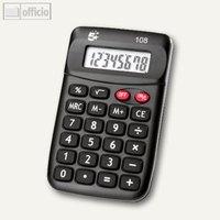 Artikelbild: Taschenrechner 108
