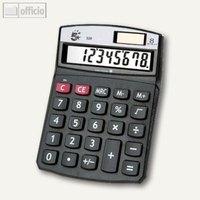 Artikelbild: Tischrechner 320