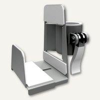 Artikelbild: Viewmate Thin Client Halter