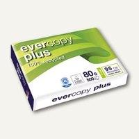 Artikelbild: Kopierpapier Evercopy Plus