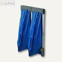 Artikelbild: Abfall-System ProfiLine ASS 120
