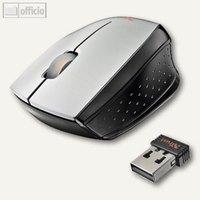 Artikelbild: Isotto Wireless Mini Maus