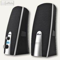 Artikelbild: Lautsprecherset MiLa 2.0