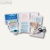 Artikelbild: Erste-Hilfe-Nachfüllset DIN 13157