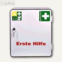 Artikelbild: Erste-Hilfe-Verbandschrank HEIDELBERG