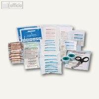 Artikelbild: Erste-Hilfe-Nachfüllset DIN 13169
