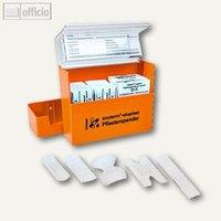 Artikelbild: Pflasterspender aluderm®-aluplast