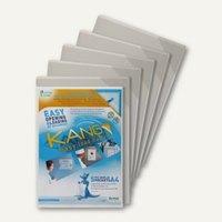 Artikelbild: Magnet-Tasche KANG Easy load magnetic