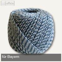 Artikelbild: Notariatsgarn Bayern