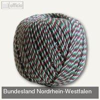 Artikelbild: Notariatsgarn Nordrhein-Westfalen