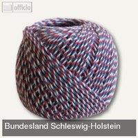 Artikelbild: Notariatsgarn Schleswig-Holstein