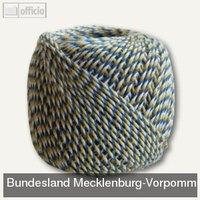 Artikelbild: Notariatsgarn Mecklenburg-Vorpommern