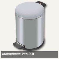 Artikelbild: Tret-Abfallsammler ProfiLine Solid 14