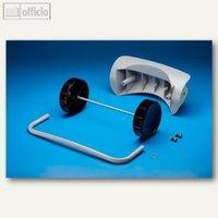 Artikelbild: Radsatz / Mobil Set für ProfiLine WSB 120