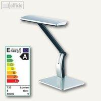 Artikelbild: LED-Tischleuchte 9150