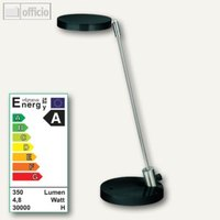 Artikelbild: LED-Tischleuchte 9159