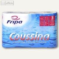 Artikelbild: Tissue-Küchenrolle Coussina