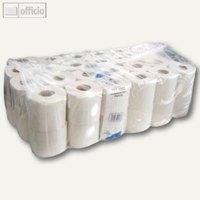 Artikelbild: Toilettenpapier Basic 2-lagig