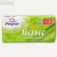 Artikelbild: Toilettenpapier Basic