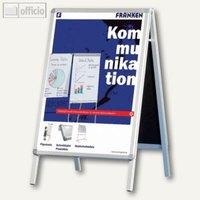 Artikelbild: Plakatständer Standard