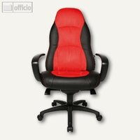 Artikelbild: Chefsessel Speed Chair
