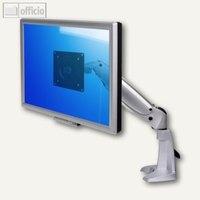 Artikelbild: Viewmaster Monitorarm -Tisch-
