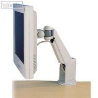 Artikelbild: Value LCD Monitorarm