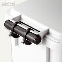 Artikelbild: Abfallbehälter-Drehachse für DURABIN 60