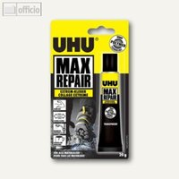 Artikelbild: Universal-Klebstoff MAX REPAIR
