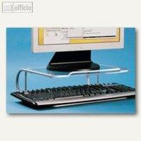 Artikelbild: Monitorständer ESSENTIAL + Tastaturablage