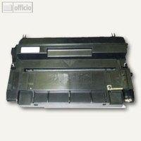 Artikelbild: Toner für Fax UF 550/770
