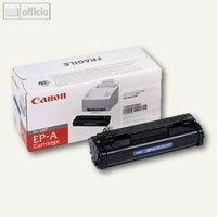 Artikelbild: Toner Laserdrucker verschiedene Modelle