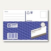 Artikelbild: Postkarten DIN A6