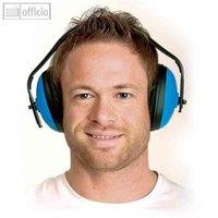 Artikelbild: Kapsel-Gehörschutz COMFORT