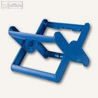 Artikelbild: Hängeregistratur-Korb X-CROSS