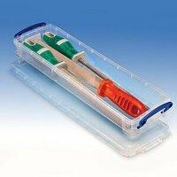 Artikelbild: Aufbewahrungsbox 0.8 Liter