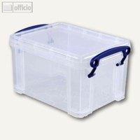 Artikelbild: Aufbewahrungsbox 1.6 Liter
