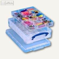 Artikelbild: Aufbewahrungsbox 4 Liter