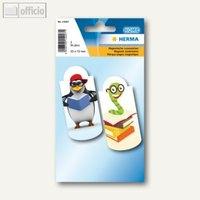 Artikelbild: Magnetische Lesezeichen Kindermotiv