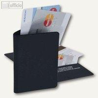 Artikelbild: RFID-Schutzhülle für Kreditkarten