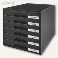 Artikelbild: Schubladenbox Plus mit 6 Schüben