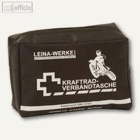 Artikelbild: Kraftrad-Verbandtasche Typ II