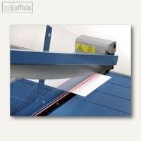 Artikelbild: Lasermodul 00797 für Stapel-Schneidemaschinen 580 & 585