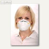 Artikelbild: Atemschutzmaske HYGOSTAR