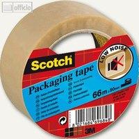 Artikelbild: Packband 6890