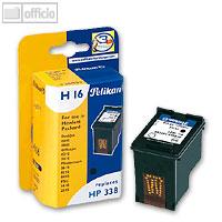 Artikelbild: H16 Tintenpatrone für HP No. 338